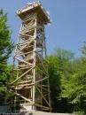 stolp4