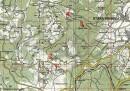 zemljevid4