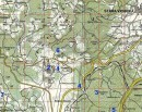 zemljevid5